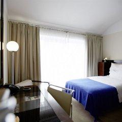 Отель Maximilian Чехия, Прага - 1 отзыв об отеле, цены и фото номеров - забронировать отель Maximilian онлайн комната для гостей фото 4