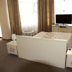 Гостиница Эрпан в Гаспре отзывы, цены и фото номеров - забронировать гостиницу Эрпан онлайн Гаспра комната для гостей фото 2