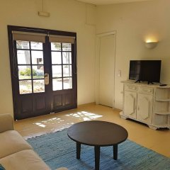Отель Guesthouse Casadoalto - Ex Casabranca комната для гостей фото 3