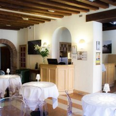 Отель Easy Hostel Venice Италия, Венеция - отзывы, цены и фото номеров - забронировать отель Easy Hostel Venice онлайн питание