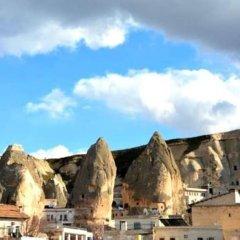 Goreme City Hotel Турция, Гёреме - отзывы, цены и фото номеров - забронировать отель Goreme City Hotel онлайн фото 2