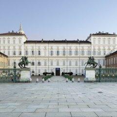 Hotel Montevecchio фото 5