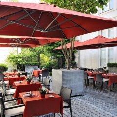 Отель Messeyne Бельгия, Кортрейк - отзывы, цены и фото номеров - забронировать отель Messeyne онлайн питание