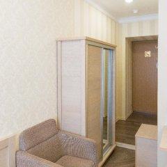 Гостиница РА на Невском 44 3* Стандартный номер с 2 отдельными кроватями фото 4