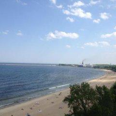 Hostel Gdansk Sun and Sea фото 15