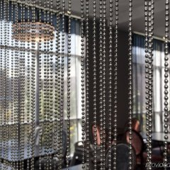 Отель DoubleTree by Hilton Hotel London - Chelsea Великобритания, Лондон - 1 отзыв об отеле, цены и фото номеров - забронировать отель DoubleTree by Hilton Hotel London - Chelsea онлайн сауна