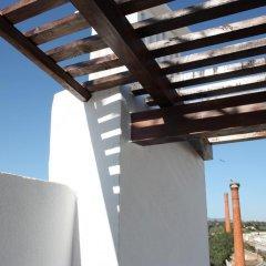 Отель Easy4stay Портимао балкон