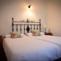 Отель Rural Villa Ariadna Гуимар комната для гостей фото 3