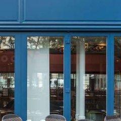 Отель Silky by HappyCulture Франция, Лион - 1 отзыв об отеле, цены и фото номеров - забронировать отель Silky by HappyCulture онлайн