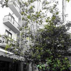 Hotel Kennedy Nova фото 12