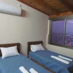 Royal Guest House Израиль, Назарет - отзывы, цены и фото номеров - забронировать отель Royal Guest House онлайн комната для гостей фото 4