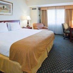 Отель Hilton Garden Inn Minneapolis Airport Mall of America США, Блумингтон - отзывы, цены и фото номеров - забронировать отель Hilton Garden Inn Minneapolis Airport Mall of America онлайн комната для гостей