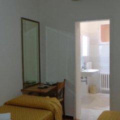 Отель Loreto Италия, Лорето - отзывы, цены и фото номеров - забронировать отель Loreto онлайн комната для гостей