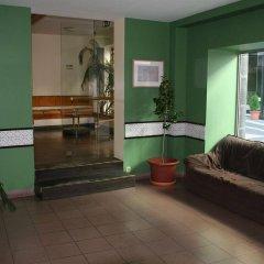 Отель Alcides Португалия, Понта-Делгада - отзывы, цены и фото номеров - забронировать отель Alcides онлайн спа фото 2