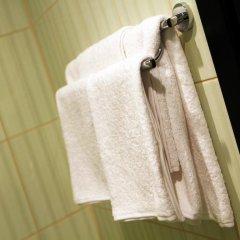 Гостиница Калита в Калуге 8 отзывов об отеле, цены и фото номеров - забронировать гостиницу Калита онлайн Калуга с домашними животными