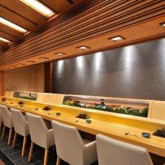 Отель Royal Park Hotel Япония, Токио - отзывы, цены и фото номеров - забронировать отель Royal Park Hotel онлайн детские мероприятия