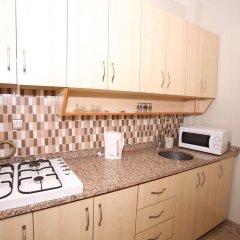 Balat Residence Турция, Стамбул - 1 отзыв об отеле, цены и фото номеров - забронировать отель Balat Residence онлайн в номере фото 2