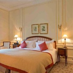 Hotel de la Cite Carcassonne - MGallery Collection комната для гостей фото 3