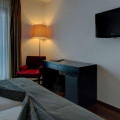 Hotel VIP Executive Saldanha удобства в номере фото 2