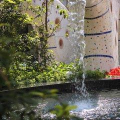Отель InterContinental Shenzhen Китай, Шэньчжэнь - отзывы, цены и фото номеров - забронировать отель InterContinental Shenzhen онлайн фото 3