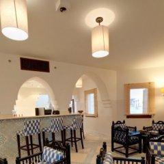 Mosaique Hotel - El Gouna гостиничный бар