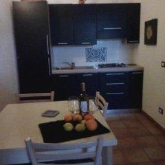 Отель Residence Nuovo Messico Италия, Аренелла - отзывы, цены и фото номеров - забронировать отель Residence Nuovo Messico онлайн в номере