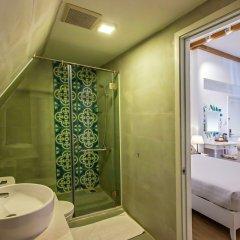 Отель Dalat De Charme Village Resort Далат фото 12