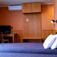 Отель City Hotel Болгария, Велико Тырново - отзывы, цены и фото номеров - забронировать отель City Hotel онлайн удобства в номере