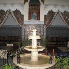 Отель Riad Mahjouba Марракеш фото 6