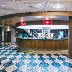 Отель Muthu Oura Praia Hotel Португалия, Албуфейра - 1 отзыв об отеле, цены и фото номеров - забронировать отель Muthu Oura Praia Hotel онлайн развлечения