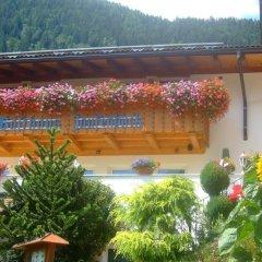 Отель Gasthaus Jaufenblick Сан-Мартино-ин-Пассирия фото 6