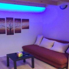 Отель Radnóti спа фото 2