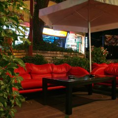 Hotel Shipka гостиничный бар