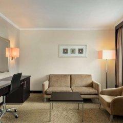 Отель Ramada Plaza ОАЭ, Дубай - 6 отзывов об отеле, цены и фото номеров - забронировать отель Ramada Plaza онлайн фото 6