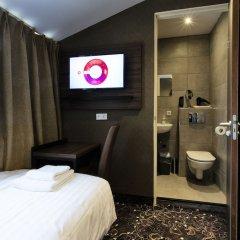 Отель The Lake Hotel Amsterdam Airport Нидерланды, Бадхевердорп - 1 отзыв об отеле, цены и фото номеров - забронировать отель The Lake Hotel Amsterdam Airport онлайн комната для гостей фото 3