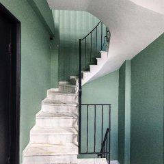 Отель Pame House Греция, Афины - отзывы, цены и фото номеров - забронировать отель Pame House онлайн интерьер отеля фото 2