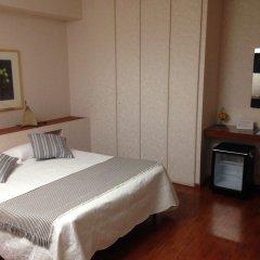 Отель Mare Nostrum Petit Hôtel Поццалло комната для гостей фото 2