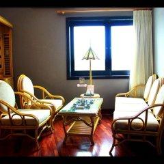Huong Giang Hotel Resort and Spa развлечения