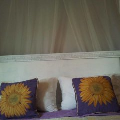 Отель Bed and Breakfast Palese Бари комната для гостей фото 5
