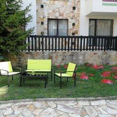 Отель Apart Hotel Dream Болгария, Банско - отзывы, цены и фото номеров - забронировать отель Apart Hotel Dream онлайн фото 7