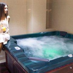Отель Central Hotel Sofia Болгария, София - отзывы, цены и фото номеров - забронировать отель Central Hotel Sofia онлайн бассейн