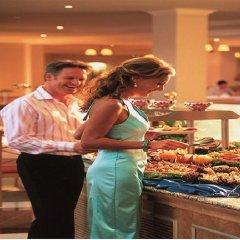 Отель Riu Palace Algarve Португалия, Албуфейра - отзывы, цены и фото номеров - забронировать отель Riu Palace Algarve онлайн