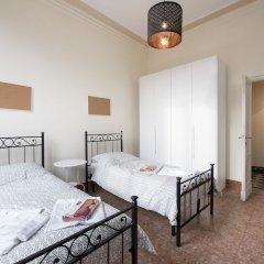 Отель FORTEZZA комната для гостей фото 2