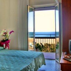 Отель Atlas Римини комната для гостей