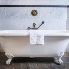 Отель Grand Central Hotel Великобритания, Глазго - отзывы, цены и фото номеров - забронировать отель Grand Central Hotel онлайн ванная фото 2