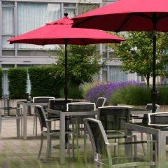 Отель LEVEL Furnished Living Yaletown Seymour Канада, Ванкувер - отзывы, цены и фото номеров - забронировать отель LEVEL Furnished Living Yaletown Seymour онлайн питание фото 3