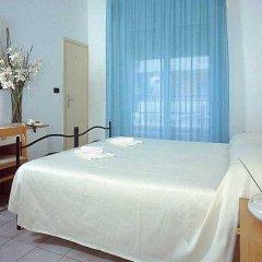 Отель Felsinea Италия, Римини - отзывы, цены и фото номеров - забронировать отель Felsinea онлайн комната для гостей фото 3