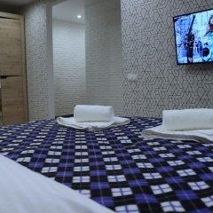 Апартаменты B2BAPARTMENTS - Apartments Soft Loft on Vatutina фото 19