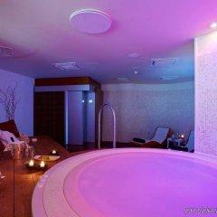 Отель Doubletree By Hilton Acaya Golf Resort Верноле спа