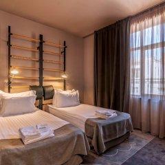 Отель 36 Болгария, София - отзывы, цены и фото номеров - забронировать отель 36 онлайн комната для гостей